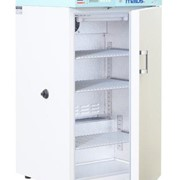 Medical and Vaccination Refrigerator | MATOS PLUS Cloud 200 R/DT