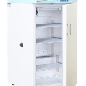 Medical and Vaccination Refrigerator | PLUS Cloud 200 R/DT