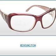 Radiation Protection Eyewear | Kensington
