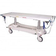 Contour Heli-Transfer Emergency Stretchers