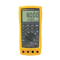 Compact Digital Multimeter | 789 ProcessMeter™