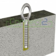 Connect2 Concrete Fix Anchor CA402