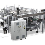 Innoket Multi-Functional Labelling Machine | Neo Flex