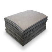 General Purpose Absorbent Mats (Pads)