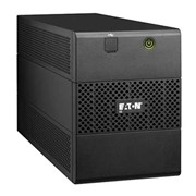Uninterruptible Power Supply | Eaton 5E 1500VA Tower
