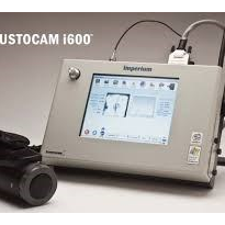 Ultrasonic Imaging Camera | Imperium Acoustomcam i600