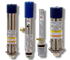 Vortec Electrical Cabinet and Enclosure Coolers