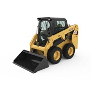 Skid Steer Loader | 226D3
