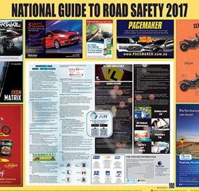 National Guide to Road Safety 2017