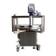 Food Sorting Machine | PST-8