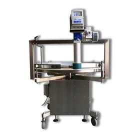 Sorting Machine | PST-8