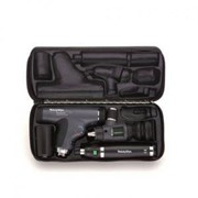 Welch Allyn 3.5V Lithium Ion Handles Diagnostic Set