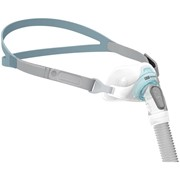 Brevida Nasal Pillow CPAP Mask