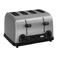 Hatco Pop Up Toaster