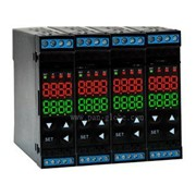 Dual Temperature Controller | WCF Series