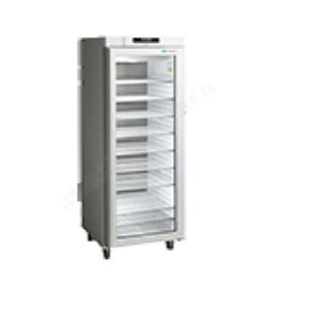 ICS PACIFIC Pharma Floor Standing Vaccine Fridges | 3000 GD