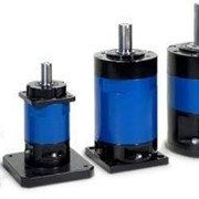 Tramec Precision Planetary Gearboxes