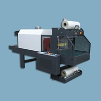 Automatic Bundle Wrapper | Minipack | 700N