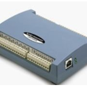 USB Data Acquisition | USB-1208HS