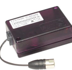 Purple2 4G Serial Modem | ETM Pacific