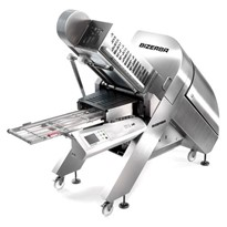 Commercial Slicer Equipment | A550