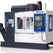VM-950S Vertical Machining Centre