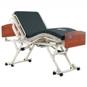 CS7 Versatile Electric Bed