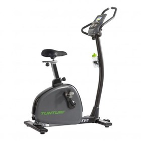 Exercise Bike | E60U
