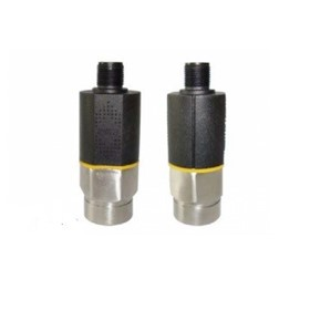 Direct Automation | Pressure Sensor -0-2 Bar Analog