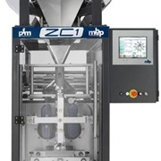 Packaging Machinery | ZC1