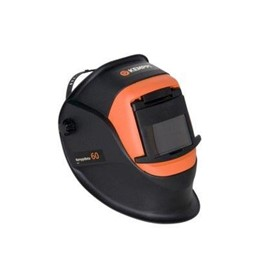 Beta 60 Welding Helmet Non Electronic