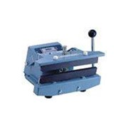 Heat Sealers & Shrink Machines PS300CFH