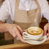 Brisbane café paid barista $10 an hour: Fair Work Ombudsman