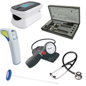 Diagnostic Kit | ZONEDIAGKIT