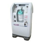 Oxygen Concentrator - 10L Intensity