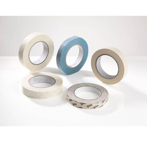 BEYA Steam Autoclave Tapes