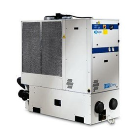 Refrigeration Air Dryer | HP Dry