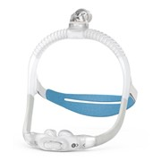 CPAP Nasal Mask | AirFit P30i Nasal Pillow Mask