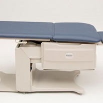 Examination Table | Brewer Flex™ 5800