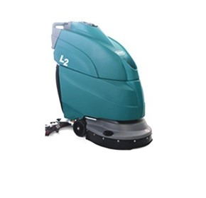 Tennant L2 Electric Mains Power Automatic Scrubber