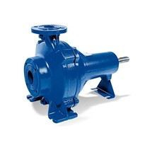 Waste Water Pump | Sewatec