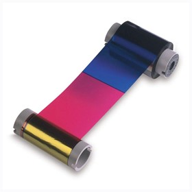 Legacy Colour Printer Ribbon | YMCKO