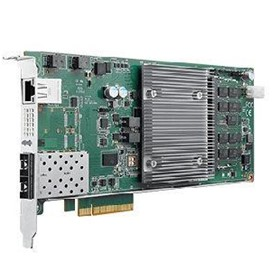 Ethernet Network Switches - ESP-2120