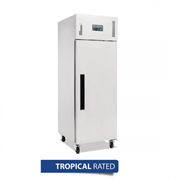 Upright Commercial Freezer | DL894-A