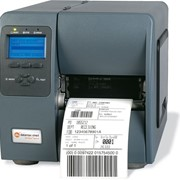 Desktop Thermal Printer | Datamax I Class