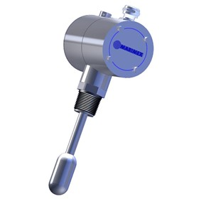 Process Viscometers | ViscoTron Sensor - VP-1000 Series