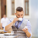 7 Great Apps for Restaurant Managers