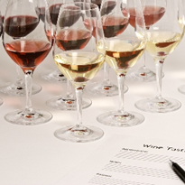Australian wine wows at Japan and South Korea trade tastings