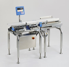 Why you need an automatic checkweigher