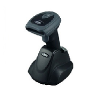 Wireless Barcode Scanner - Cino F-780BT